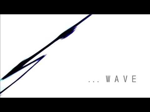 WAVE / lily  OFFICIAL MV