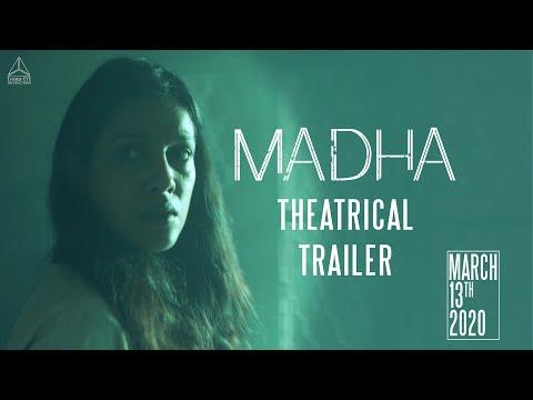 Madha Theatrical Trailer