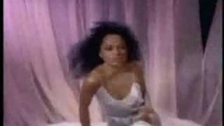 Diana Ross-Swept Away