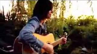 "Abigail Zsiga - ""Home Again"" (acoustic)"