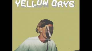 "Yellow Days   ""Harmless Melodies""   Full Album"