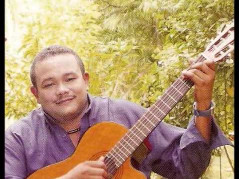 Hernando Marin Jr, CaÑasan