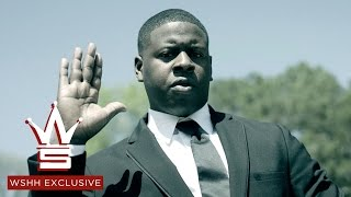 "Blac Youngsta ""Illuminati Intro"" (WSHH Exclusive   Official Music Video)"