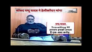 Mk Raghavan Tv9