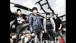 [FULL ALBUM] D'Bagindas - C.I.N.T.A [2010]