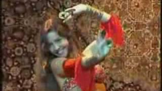 """Haifa Wehbe """"Ahla Kalam"""" with Samia Gamal & Anaisis سامية جمال - هيفاء وهبي تحميل MP3"""