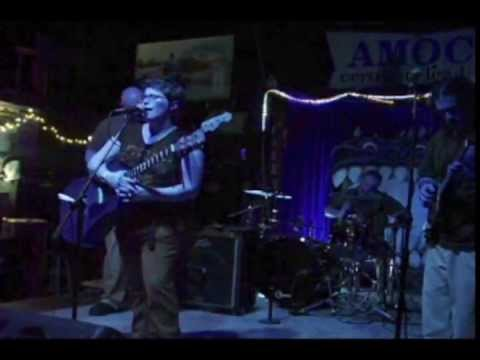 NC Rock Live-Mrs. Kennedy And The Noize-Simple Lies