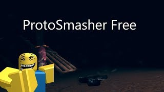 roblox exploit scripts android - TH-Clip