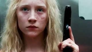 Hanna (2011) Video
