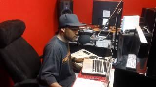 SFDJS News Blog Bath salt.mov Hip Hop News KC JOJO