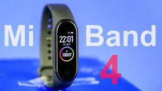 Dieser 35€ Fitness Tracker macht eine Smartwatch überflüssig!
