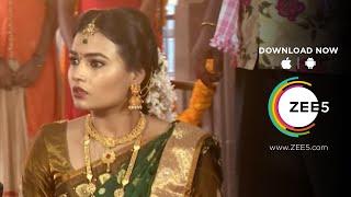 Suryavamsham - సూర్యవంశం | Episode - 338 - Best Scene | Zee Telugu Serial