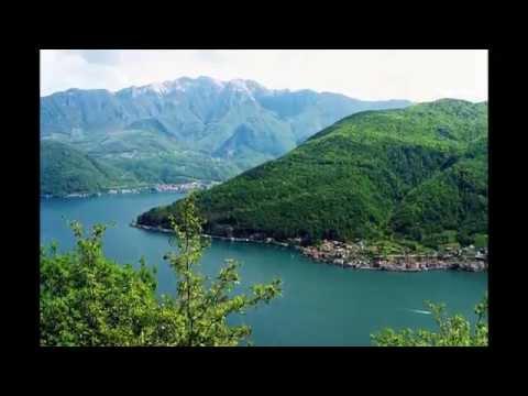 Video of Kisah-Kisah Teladan