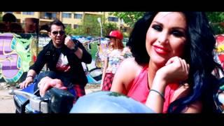 Jean De La Craiova   Hola La ( Videoclip ) 2016 HiT Ul Verii
