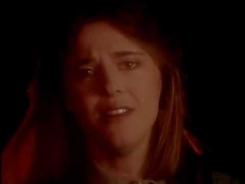 Suzi Quatro - If You Can t Give Me Love (1978)