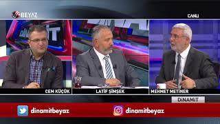 AK Parti Teşkilat Modeli Değişecek Mi?