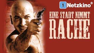 Eine Stadt nimmt Rache – Kein Requiem für San Bastardo (WESTERN ganzer Film Deutsch, Westernfilme)
