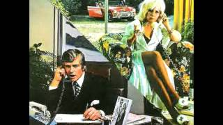 Rock 'N' Roll Lullaby - 10cc