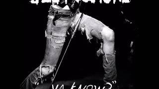 Joey Ramone - Ya Know (2012)