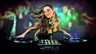 Mohombi - Do U Feel Like Movin' (NoShout) (2013)