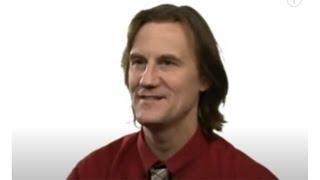 Watch Kenneth Dornfeld's Video on YouTube