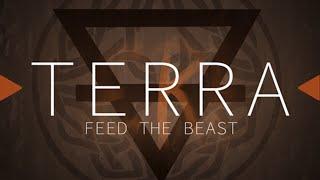 FTB Terra - Ep.1 - FTB's Best Quest Pack Ever? [Minecraft 1.7.10]