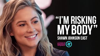 """""""My Body Transitioned and I Really Struggled"""" 