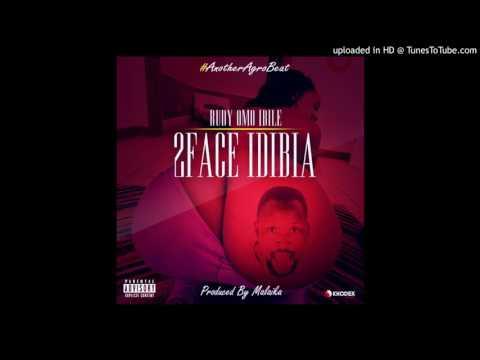 Rudy-Omo-Ibile-2face---Idibia