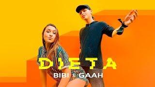 DIETA | PARÓDIA Terremoto - Anitta & Kevinho (Bibi Ft. Gaah)