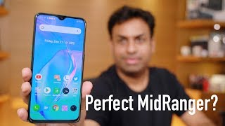 Realme X2 Review with It's Pros & Cons