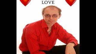 DJ Nigel - Flames Of Love 2012 (Singing Experience)