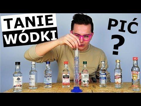 Kodowanie alkoholizmu Nowosybirsku