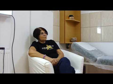 Cum se tratează artrita articulațiilor umărului