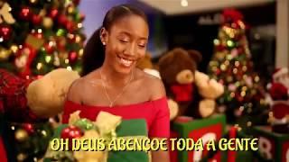 Dream Nation - Nesse Natal ft Rui Orlando & Shelcya