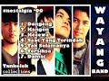 Download Video Wayang - Best of The Best Lagu Lama 90.an Nostalgia