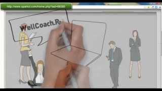 КАК создать рисованные ролики и презентации самостоятельно