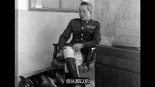 蒋经国去探望88岁的孙立人,将军提出了三个要求,听后让人泪目!