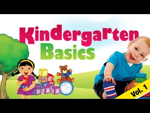 mp4 Learning English At Kindergarten, download Learning English At Kindergarten video klip Learning English At Kindergarten