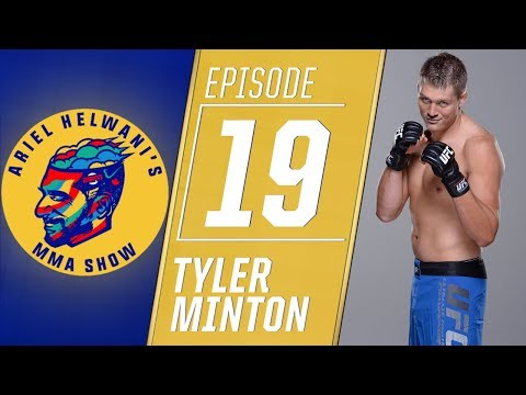 mp4 Nutritionist Tyler Tx, download Nutritionist Tyler Tx video klip Nutritionist Tyler Tx