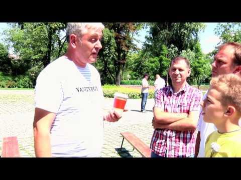 Kodowanie alkoholu w Khimki cenie