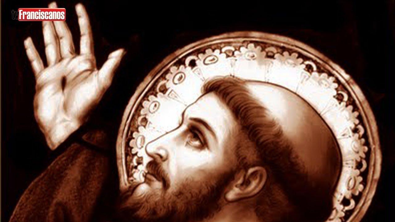 Palavra da Hora   Espiritualidade trinitária