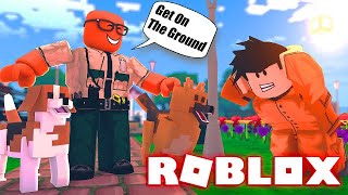 Roblox Meep City Gaming With Kev Get Robux Glitch