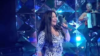Stoja   Lila Lila BN Music 2015