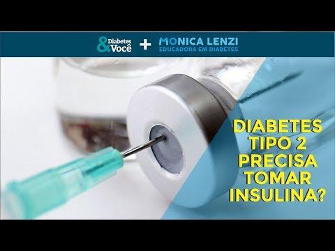 Guriev e diabetes