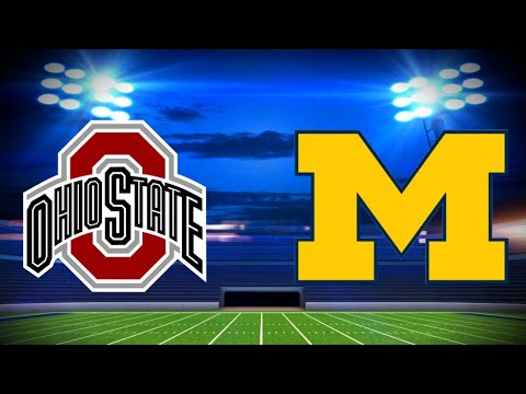 Will Michigan Finally Beat Ohio State This Year?