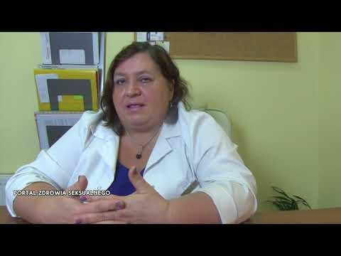Jak zwiększyć piersi po okresie karmienia piersią