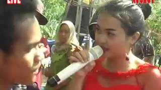 DAYUNI - COVER BY INTAN PJR WITH GMR