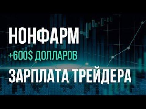 Лучший биткоин заработок 2020