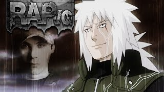 RAP DO JIRAYA | VG BEATS PART. TAUZ