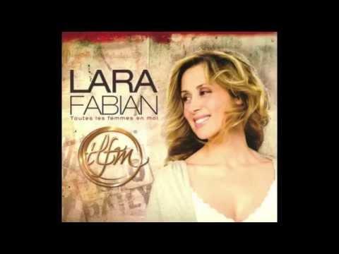 L' Hymne à l'Amour cover